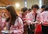 東京華人佈道大會