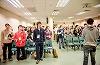 第六届東亞洲青年基督徒大會