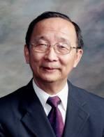 劉富理牧師