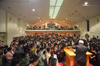 2013 Tokyo Chinese Evangelical Conference