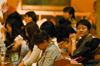 2014 Tokyo Chinese Evangelical Conference