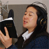 Ms. Xiao Min