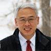 Pastor Yuan Zhiming